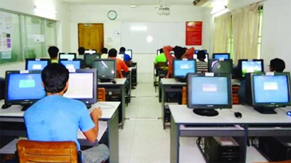 চাটমোহরের ১২টি শিক্ষাপ্রতিষ্ঠান পেল শেখ রাসেল ডিজিটাল ল্যাব